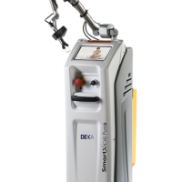 SmartXide-Punto-CO2-Laser-for-Dermatological-Surgery