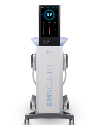 Emsculpt_PIC_Unit-transparent_1273_EN100